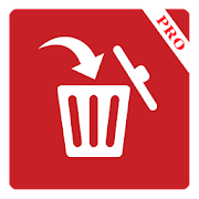 system app remover pro