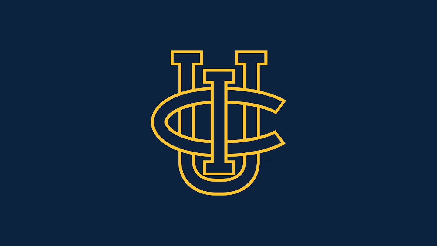 Watch UC Irvine Anteaters men's basketball live