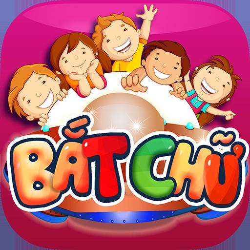 Duoi Hinh Bat Chu 20  file APK Free for PC, smart TV Download