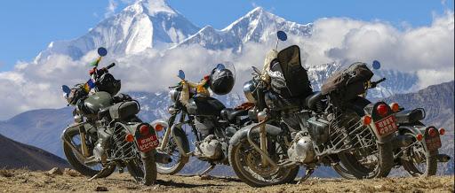 voyage moto au Népal de plein air, Piste, sport, vélo, bicyclette, saut, cavalier, transport, véhicule, moto, Motocross, l'automne, sol, extrême, sport extrême, moto, la vitesse, cycle, vélo de montagne, équitation, course, compétition, Moto, des sports, courses, moteur, coureur, actif, Sport automobile, trajet gratuit, Enduro, vélo de montagne, moto cross, Courses de motos, Sport cycliste, Descente en VTT, Hors route, Endurocross