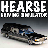 The Hearse Simulator