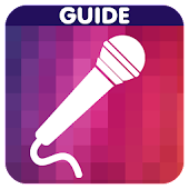 New Smule Karaoke 2016 Tips