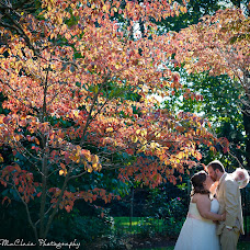 Wedding photographer Melissa McClain (melissamcclainp). Photo of 15.05.2015