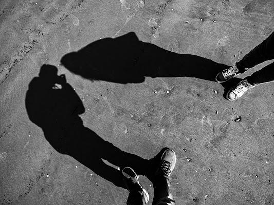 Le ombre di alagnol