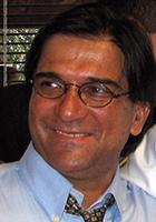 Oscar Silva