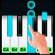 Perfect Piano Teacher (game)