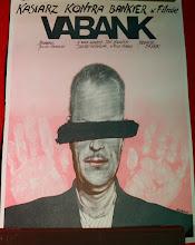 Photo: 1.01 Vabank