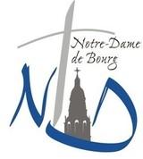 photo de Paroisse Notre-Dame de Bourg-en-Bresse