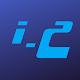 İngilizce 2 Download for PC Windows 10/8/7