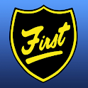 First Financial Bank Mobile icon