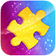 Download Jigsaw Picture Puzzles:Unlock Magic Jigsaw puzzles For PC Windows and Mac