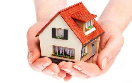Trucos para ahorrar energía en casa | Blog Connecta