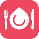 Cook & Count icon