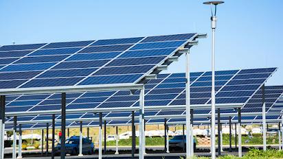 Roadblocks ahead in SA's solar push   ITWeb