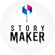 Story Maker - Photo Editor, Collage, Story Creator Download for PC Windows 10/8/7