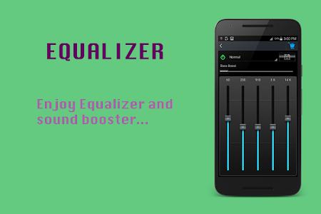 mp3 music download player 1.2.6 screenshot 724664