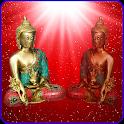 Dhammapada in English icon