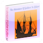 The Adventure Of Gulliver APK icon