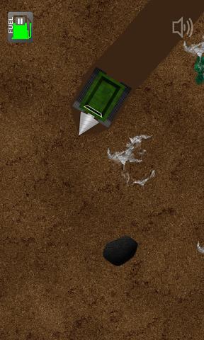 android Drill Mine Screenshot 2