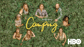Camping thumbnail