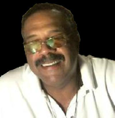 Greg P.png