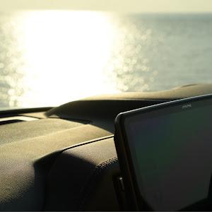 CX-5 KF2P XD Exclusive Mode/4WD/6EC-ATのカスタム事例画像 ツッチーさんの2020年04月05日00:45の投稿