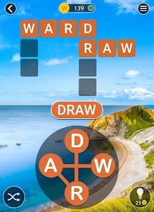 Crossword Jam 10