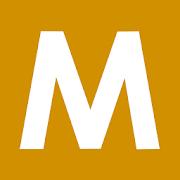 Metroline Flats