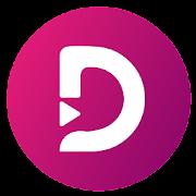 Dousic