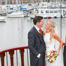 Wedding photographer Fiona Fuller (FionaFuller). Photo of 23.12.2018