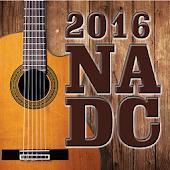 2016 NADC Conference