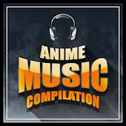 Anime Music Offline