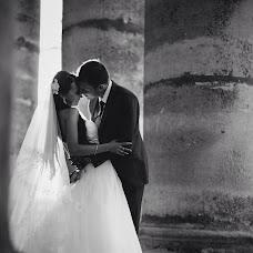 Wedding photographer Taras Tuchapskiy (Tuchapskyy). Photo of 26.02.2014