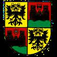Wiener Neustadt icon