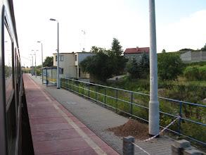 Photo: Słomniki Miasto