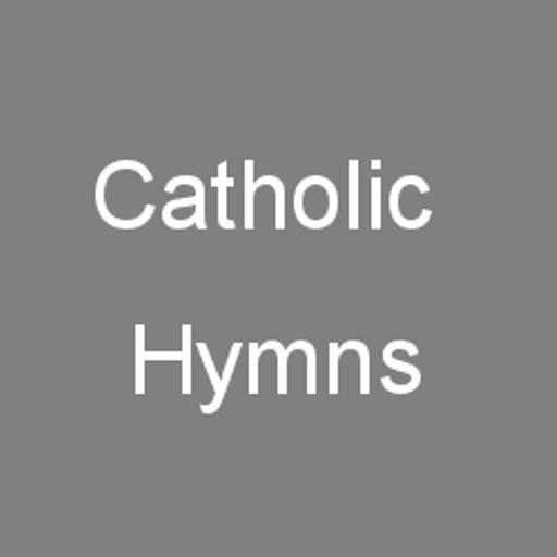 Catholic Hymnal