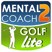 Mental Coach 4 Golf Lite