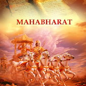 Mahabharat Video Stories