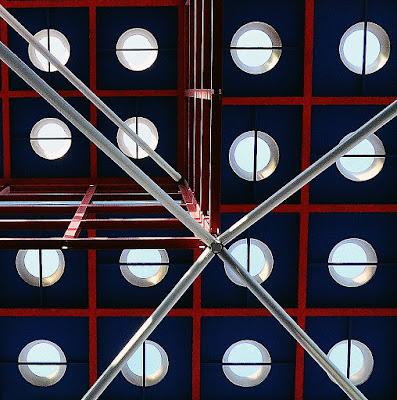 Geometrie... di ely50