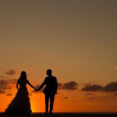 Wedding photographer andrea amoroso (andreaamoroso). Photo of 03.04.2015