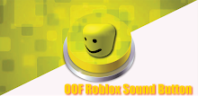 Download OOF! Roblox sound APK latest version 1 0 for
