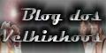 Blog do Velhinhos