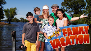 Buddy's Family Vacation thumbnail