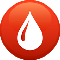 IV Infusion Calculator icon