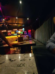 Trap Lounge photo 116
