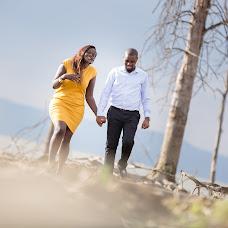 Wedding photographer Antony Trivet (antonytrivet). Photo of 04.04.2018