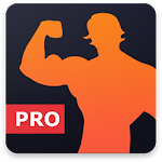 GymUp Workout Notebook PRO 10.27 (Paid)