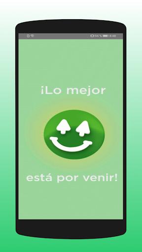 AsociaDos screenshot 1