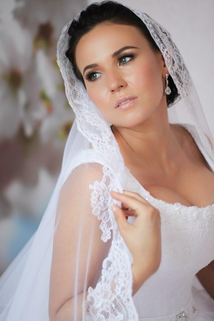 Центр свадебного танца «Амели» в Уфе