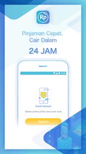 Download Android App KreditKita - Pinjaman Uang Dana Rupiah Cash Cepat for Samsung